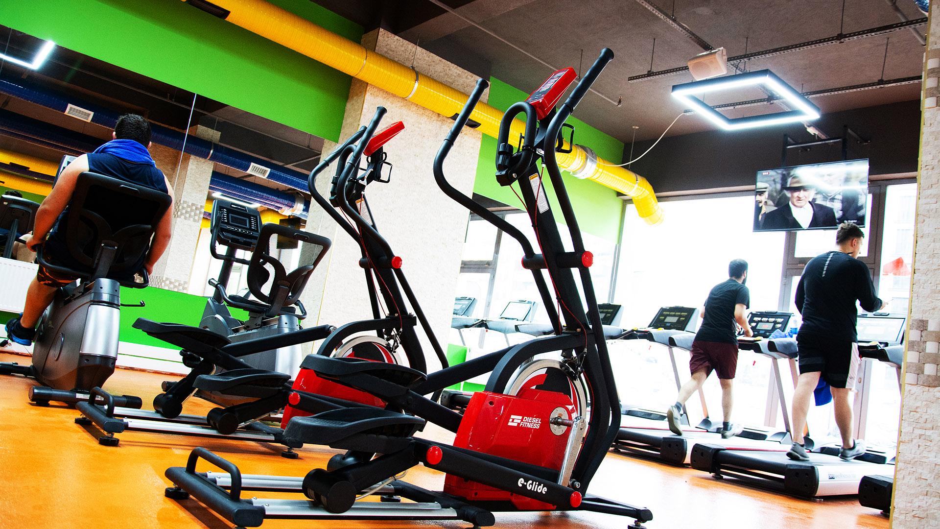 kartal-fitness-pendik-fitness-017