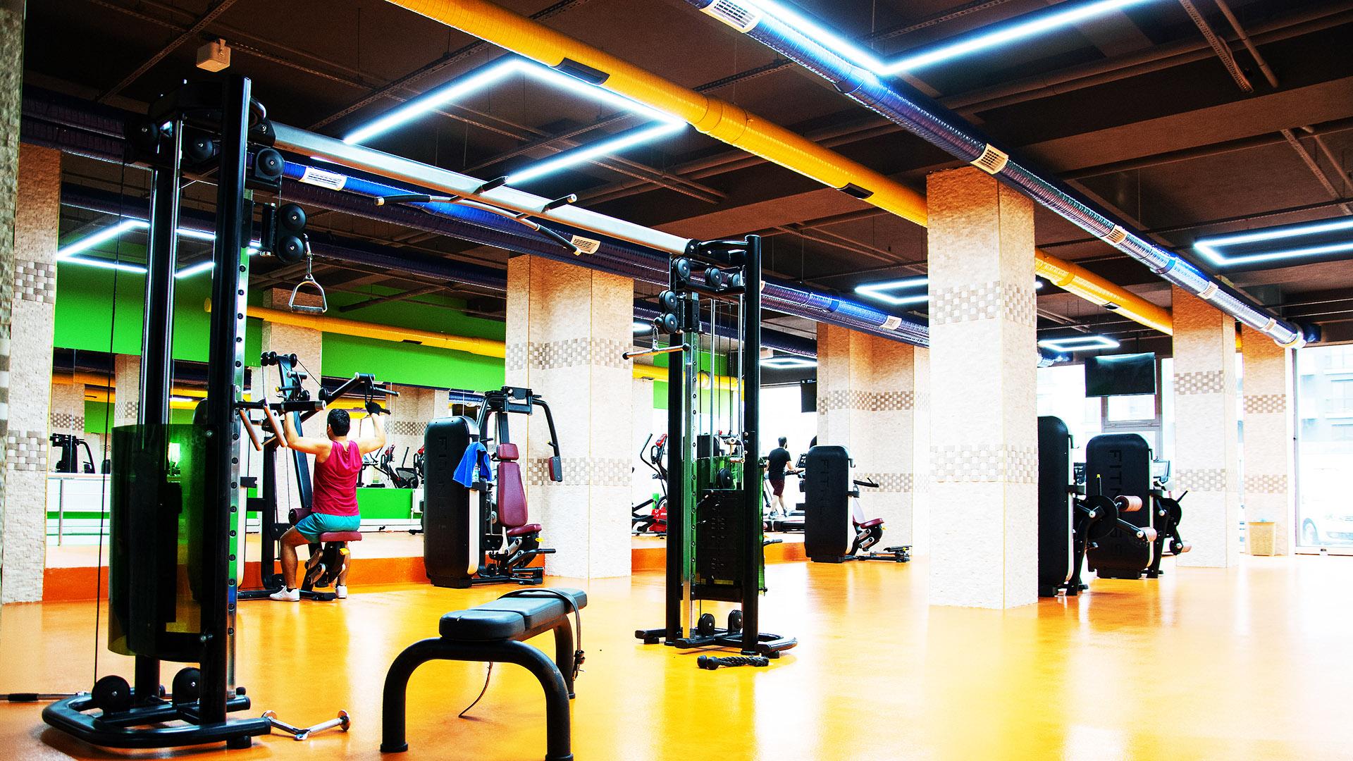 kartal-fitness-pendik-fitness-05