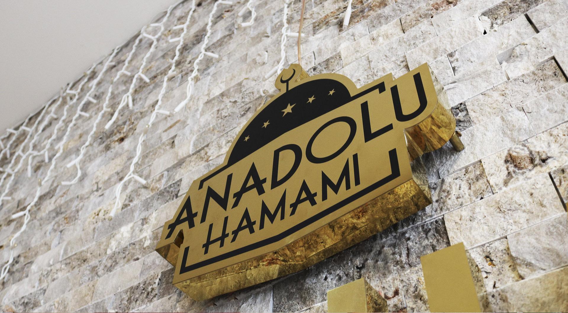 anadolu-olimpik-hamam-resim-02